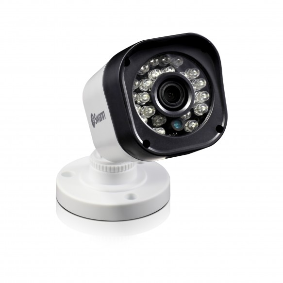 SRPRO-T835WB1 PRO-T835 - 720p HD Bullet Security Camera (Discontinued)  -