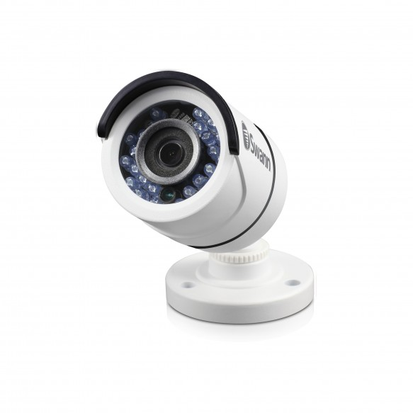 swann pro series hd 720p review of systems