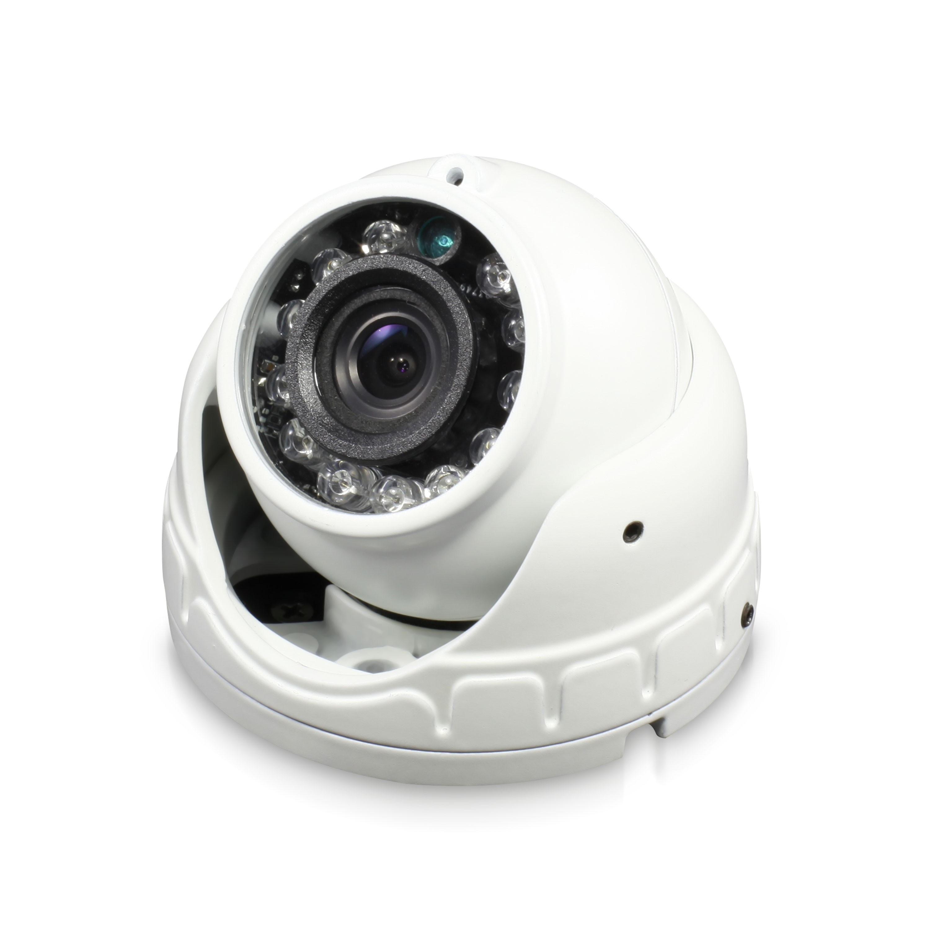 57d5fa62719 SWPRO-1080FLD Swann Outdoor Security Camera  1080p Full HD Mini Dome with  Audio