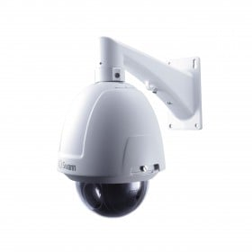 COSHD-D1080X1 - Pan-Tilt-Zoom Dome Camera with 20X Optical Zoom