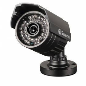 PRO-535 - Multi-Purpose Day/Night Security Camera - Night Vision 85ft / 25m
