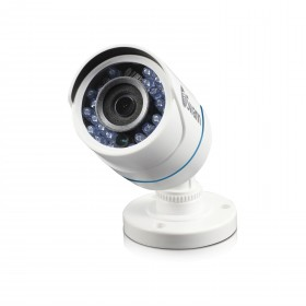PRO-T850 - 720P Multi-Purpose Day/Night Security Camera - Night Vision 100ft / 30m (Discontinued)