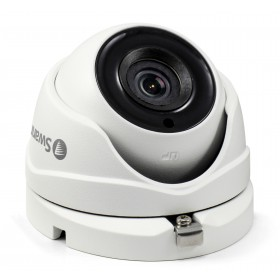 Swann 5MP Super HD Dome Outdoor Security Camera - PRO-T891 (Discontinued)