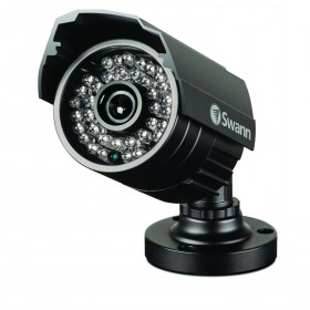 PRO-815 - 1080p Full HD Day/Night Security Camera - Night Vision 100ft / 30m (Plain Box Packaging)