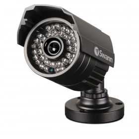 PRO-735 - Multi-Purpose Day/Night Security Camera - Night Vision 85ft / 25m (Plain Box Packaging) (Discontinued)