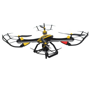 Fly Eye - 720p Video Drone