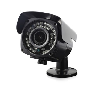 SWPRO-A850V PRO-A850V - 720P Day/Night Security Camera - Night Vision 100ft / 30m (Discontinued) -