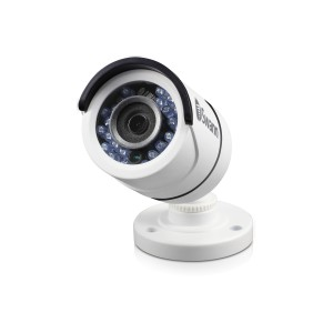 SOPRO-T857CAM PRO-T857 3 Megapixel HD Bullet Camera (Plain Box Packaging) -