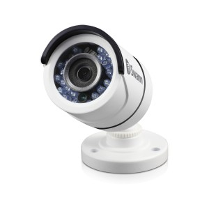 SWPRO-T890CAM Swann 5MP Super HD Bullet Outdoor Security Camera - PRO-T890 -