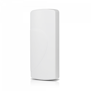 SR-INS1PA Smart Home Indoor Siren (Discontinued)  -