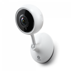 SWIFI-TRACKCM32GB Tracker Security Camera -