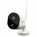 Wi-Fi Outdoor Security Camera