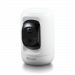 Pan & Tilt Security Camera