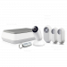 Home Alarm & Video Monitoring Kit (Discontinued)