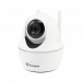 Wi-Fi Pan & Tilt Security Camera