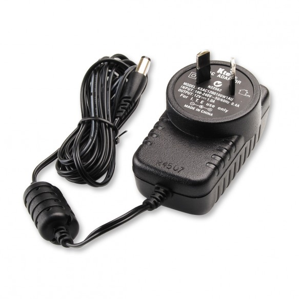 Power Supply Unit for SwannOne SoundView Camera