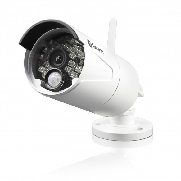 SW-DIGICAM1 DIGICAM1 - Extra Digital Wireless Security Camera -