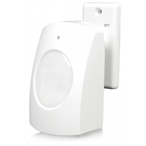 SWHOM-WA2PIR Wireless Alarm Kit 2 - Spare PIR Sensor -