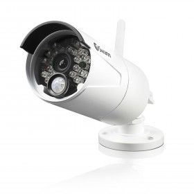 DIGICAM1 - Extra Digital Wireless Security Camera