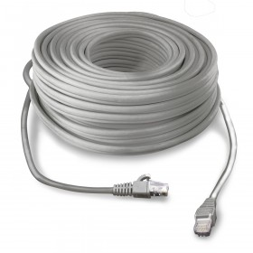 18m Cat5e LAN cable for Swann NVRs