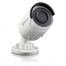 Swann 5MP Super HD Bullet Security Camera - NHD-850