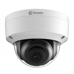 Swann 5MP Super HD Dome Security Camera - NHD-851