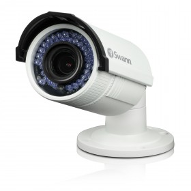 NHD-830 3MP Super HD Security Camera