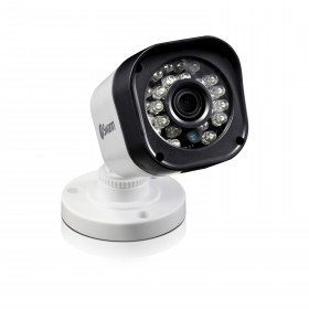 PRO-T835 - 720p HD Bullet Security Camera