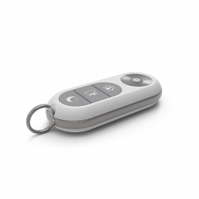 Smart Home Key Fob Remote Control
