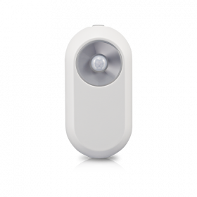 Smart Home Motion Sensor Alarm
