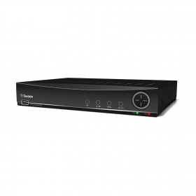 DVR8-4100 8 Channel 960H Digital Video Recorder (Plain Box Packaging)
