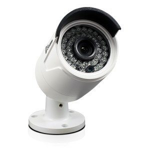 SWNHD-810CAM NHD-810 - 1080p HD Security Camera -