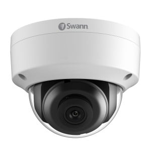 SWNHD-851CAM Swann 5MP Super HD Dome Security Camera - NHD-851 -
