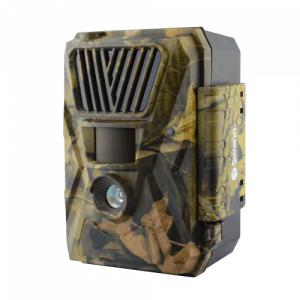 SWVID-OBC120 Portable Outdoor Trail Camera -