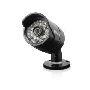 PRO-H850 - 720P Multi-Purpose Day/Night Security Camera - Night Vision 100ft / 30m