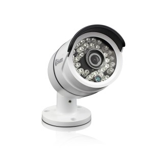 PRO-A855 - 1080p Multi-Purpose Day/Night Security Camera - Night Vision 100ft / 30m