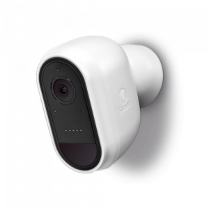 SWIFI-CAMW Wire-Free 1080p Security Camera -