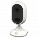 Wi-Fi 1080p Indoor Security Camera