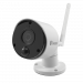 1080p Bullet NVR Security Camera