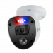 Enforcer 1080p Full HD Add-On Security Camera