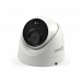 4K Ultra HD Thermal Sensing Dome Security Camera - PRO-4KMSD