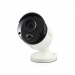 5MP Super HD Thermal Sensing Bullet Security Camera - PRO-5MPMSB