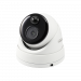 5MP Super HD Thermal Sensing Dome Security Camera - PRO-5MPMSD