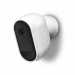 Wire-Free 1080p Security Camera