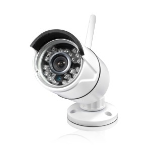 SWNVW-460CAM NVW-460 Wi-Fi Day/Night 720p Extra Camera -