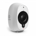 SWWHD-INTCAMPK4 Wire-Free Smart Security Camera 4 Pack -
