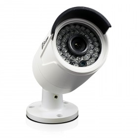 NHD-810 - 1080p HD Security Camera