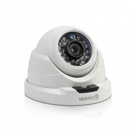 NHD-811 - 1080p HD Security Camera