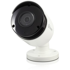 SWNHD-855CAM Swann 5MP Super HD Bullet Security Camera - NHD-855 -