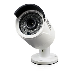 NHD-818 - 4MP Super HD  Day/Night Security Camera - Night Vision 100ft / 30m